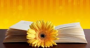 Giáo án bài Bàn về đọc sách (Tiết 2)